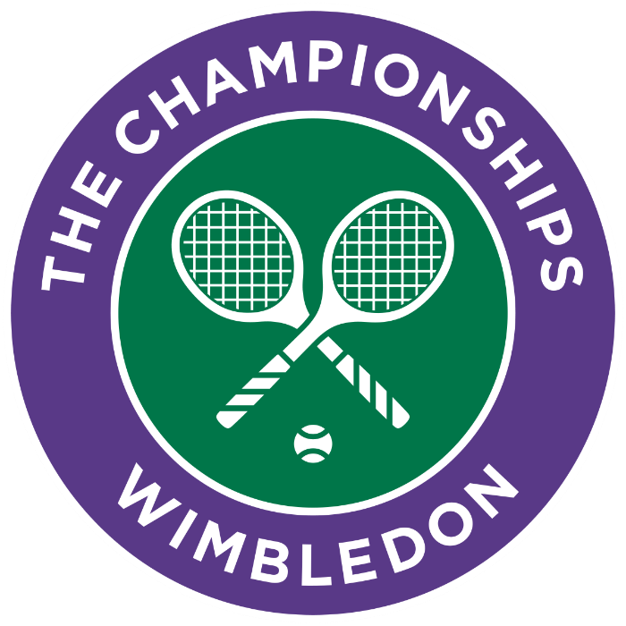 Wimbledon – Did You Know That…..?