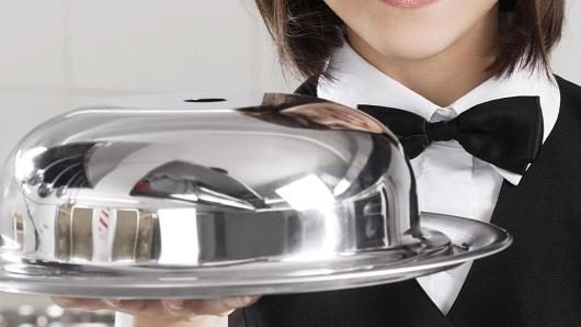Female Butlers – Confidential Client Overseas