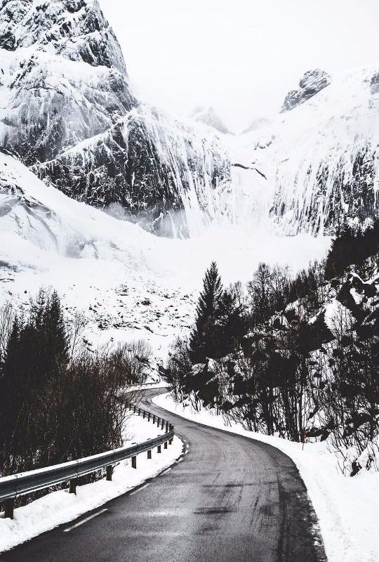 Host/Driver – France – Seasonal