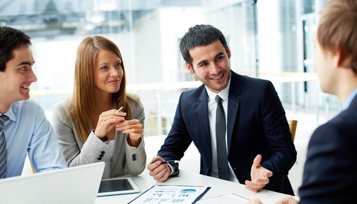 Sales, Marketing Assistant-London