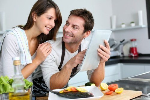 Domestic Couple (Housekeeper/Chef) – Somerset – Permanent