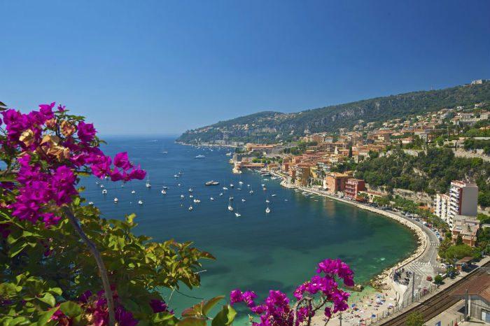 Villa Host – South of France – Seasonal