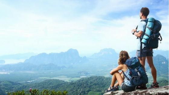 seasonaire travel ideas