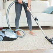 houseeper job in the uk