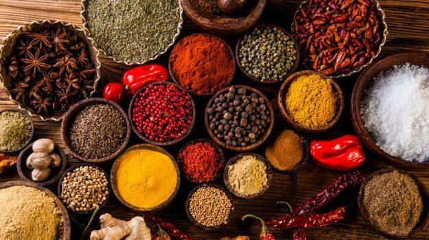 Travelling Chef – Mediterranean – Temporary