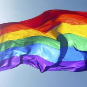 best countries for gay people to work