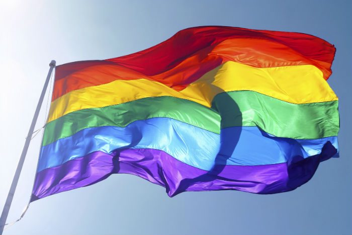 The 30 Best Countries in the World for LGBT Workers