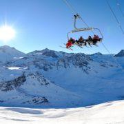 best ski recruitment agency in the alps