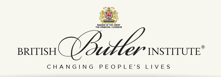 butler school uk