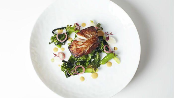 Private Chef – Holland Park, London – Permanent