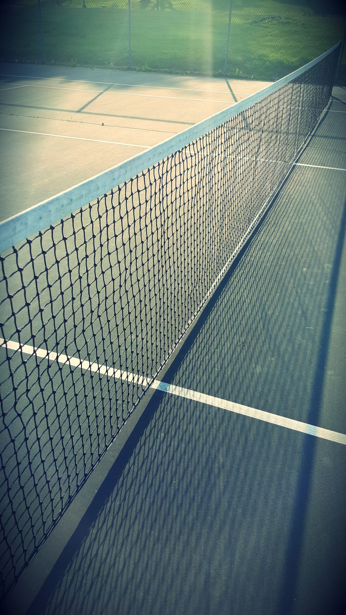 Wimbledon Staff – Life Behind the Scenes
