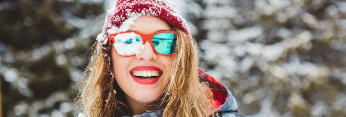 Everything you need to pack for a ski season