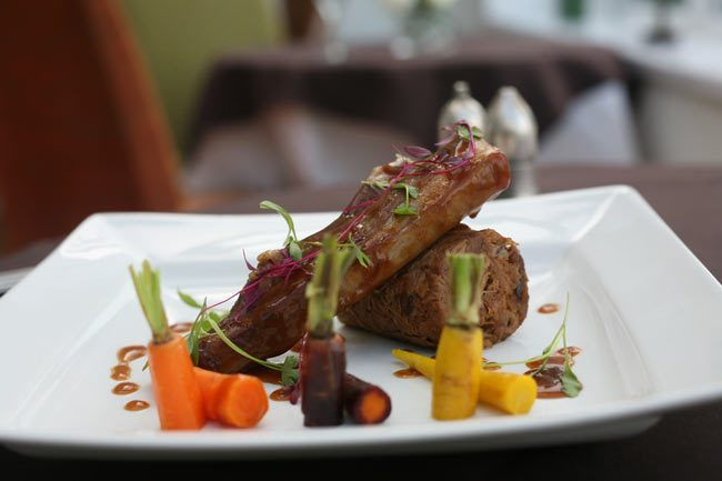Head Chef – Val d'Isere/Tignes, France – Seasonal