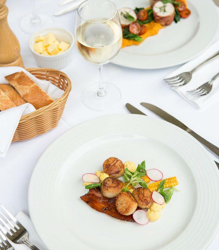 Chalet Chef – La Clusaz, France – Seasonal