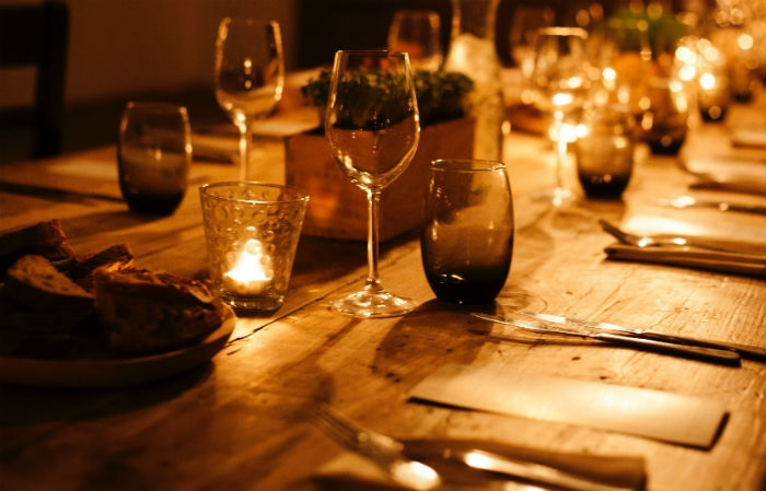 Chef de Partie – South of France – Seasonal