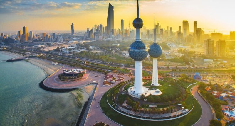 Head Housekeeper – Kuwait