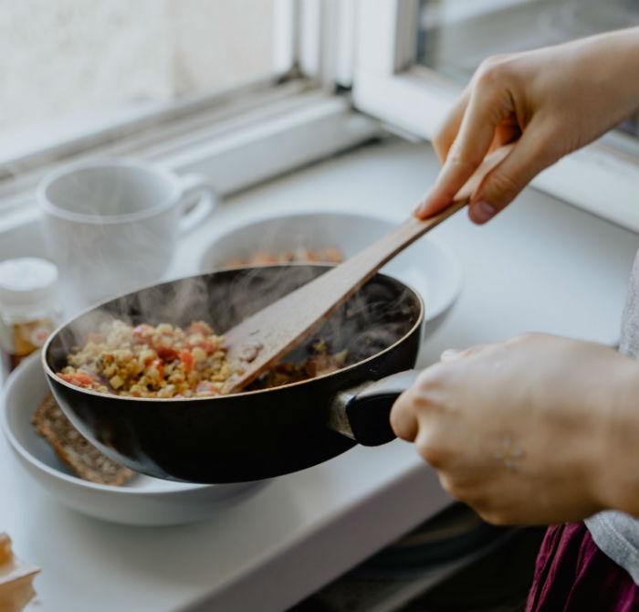 Chalet Chef – Seasonal – 3 Valleys