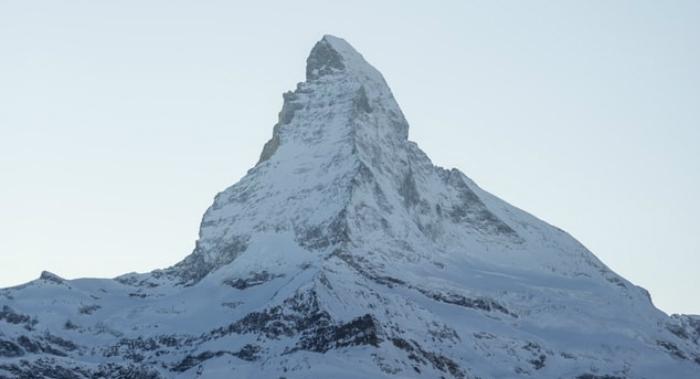 Chalet Chef – Zermatt – Seasonal