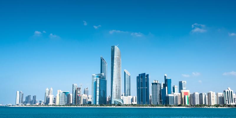 House Manager – Abu Dhabi