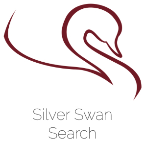 Silver Swan Search