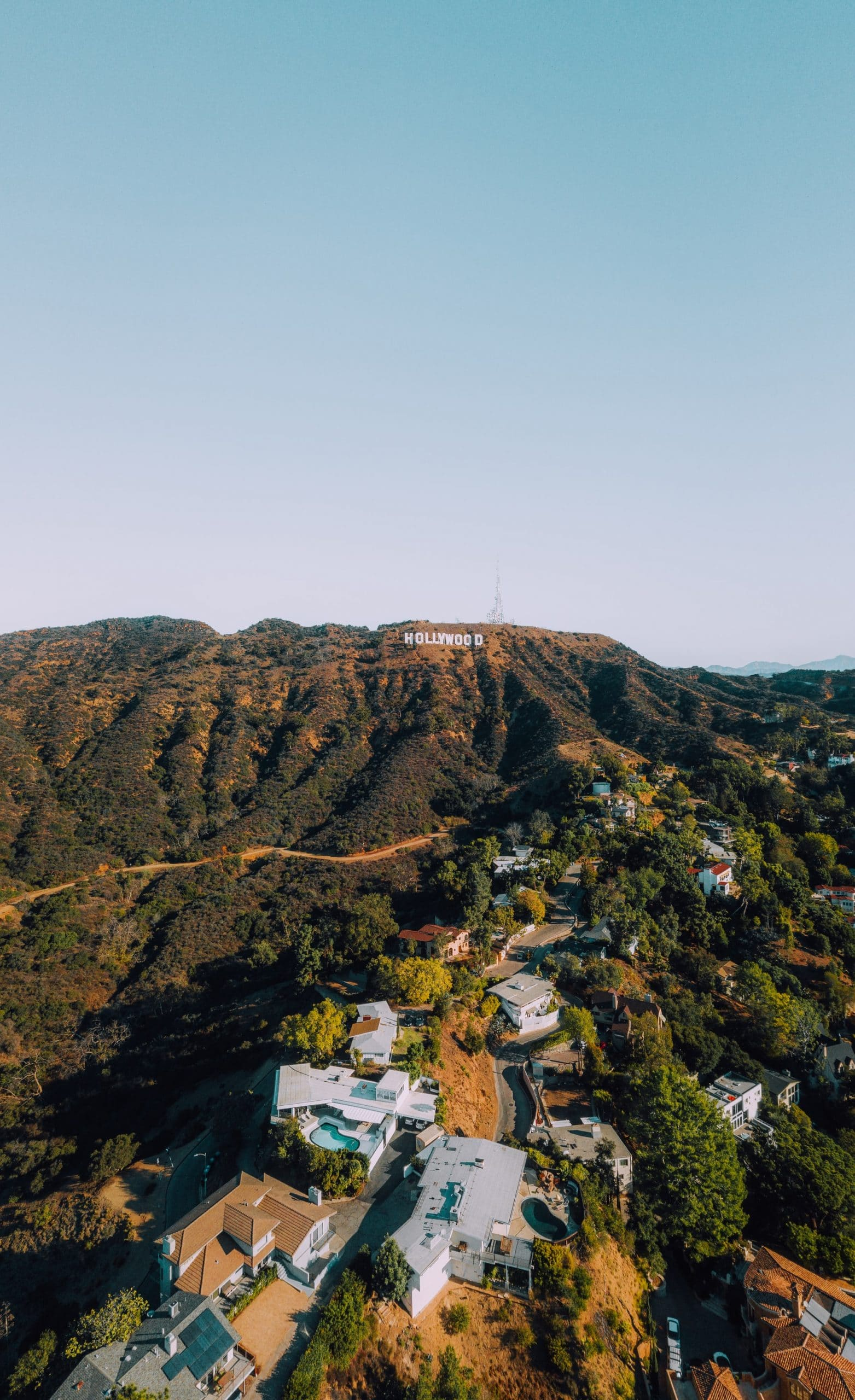 Season 1 | Episode 8: Kelly Watkins on what it's really like to be a Hollywood House Manager and work your way up the Private Household ladder